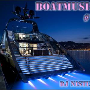 BoatMusic #7