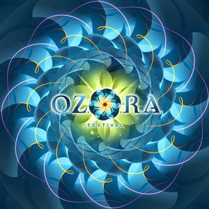 Z(o)(o)lika - Prepare for O.Z.O.R.A. 2012 part. 2