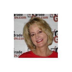 Hair on Fire News Talk Radio/Elizabeth Letchworth