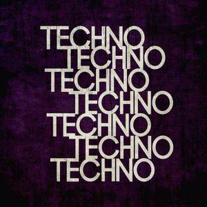 Mehr Techno