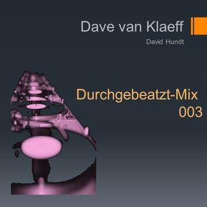 Durchgebeatzt-Mix003