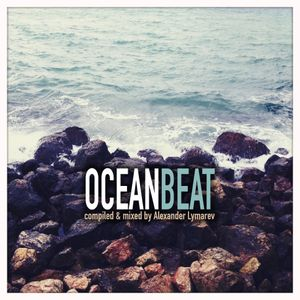 Ocean Beat mix