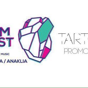 Tartos - Gem Fest Promo