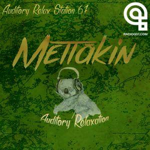 Auditory Relax Station #67: MettaKin
