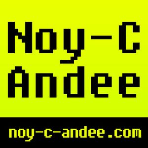 Noy-C Andee - My Electric House #002