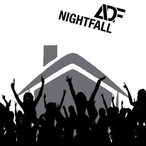 Nightfall (2013.09.14)