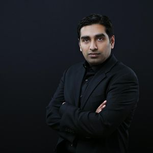 209: Dinesh Kandanchatha - An Investor In Business With You