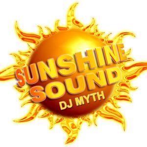 DJ Myth May 2012 Dance Mix
