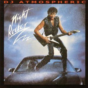 Night Rocker