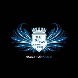 The DJ FIAD Electric Schock Summer Special