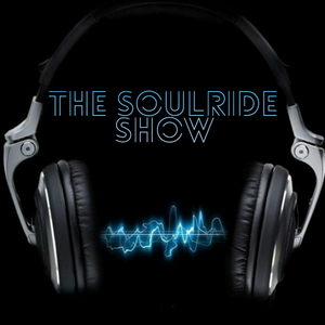 The SoulRide Show 8th 2017