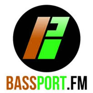 The Rinse Out with Skuph & Special Guests [Bassport.fm Archive - 29nd April 2014] Reggae Chronix