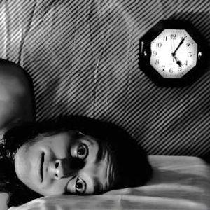 Insomnia Sessions Volume 2