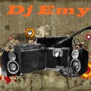 Dj Emy...set- arab