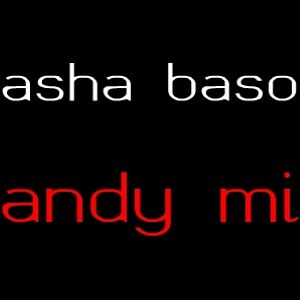 Sasha Basov - Dandy mix