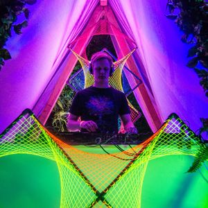 Robonix @ Impulse 2016