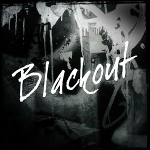LIVE IN THE MIX WITH @BLACKOUTNDABUILDING