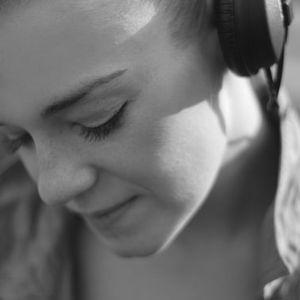 Toni Jarvis - June Sugarbeat Mix - Jamm002