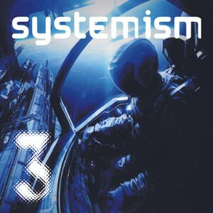 Systemism 3