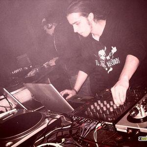 SchindLer - mixed-works - 2010-2013
