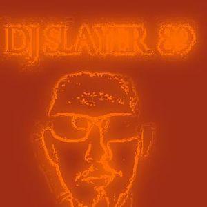 DJSlayer89 Lost Club February 21 2013 Mix