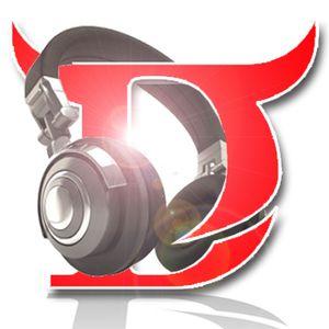 DENNMIX-18-6-2010