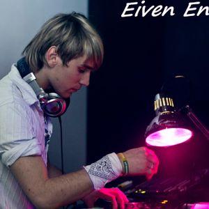 Eiven Energy - Giforia 051