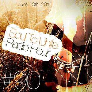 Radio Hour #90