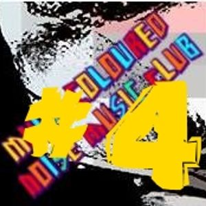 MCN Music Club #4