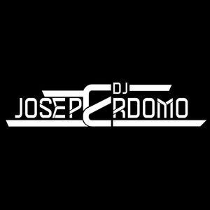Melbourne Bounce Session - DjJose