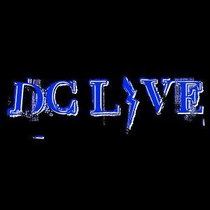 Don Cromwell Live - Rick Barron