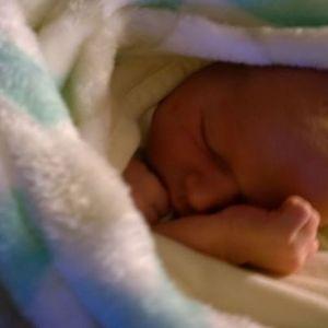 Josif's lullaby