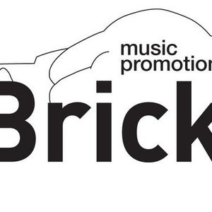Brick Music Promotion 008