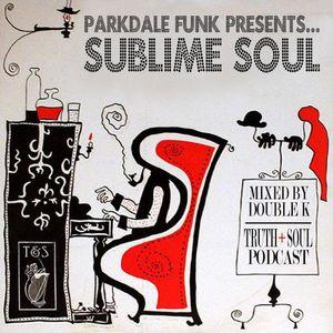 Sublime Soul