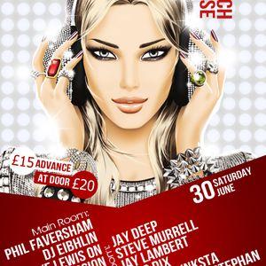 steve-murrell-jay-lambert-back-2-back-pacha-london-30th-june-2012