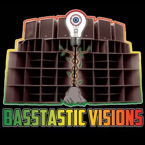 Haggard - Basstastic Visions