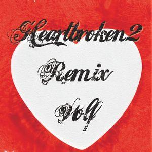 Heartbroken2_Remix
