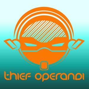 Free Your Mind ( Thief Operandi Dj Mix )