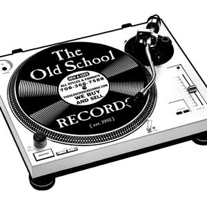 PeaCore's Old School 'Back To School' Trap Mix