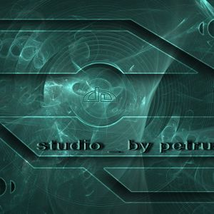 studio by petrusz