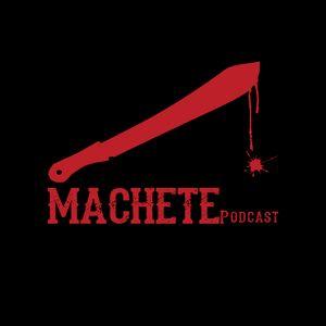 3er Podcast, el 1ro de Deportes