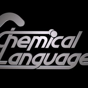 The best electro house mix 2011 by chemical language