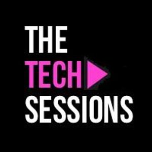 TechSessions#01