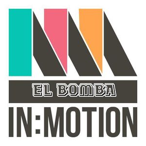 El Bomba; In:Motion - FFTT XXL Promo Mix