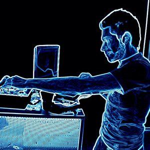 Tranceformation 007 by Nimda