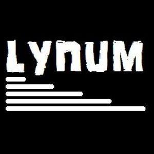 Lynum - Deep Sensations Vol. 2
