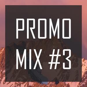 #3 PROMO MIX - MYRO