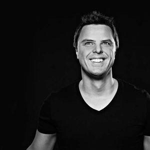 Markus Schulz - Global DJ Broadcast (with Cosmic Gate) - 19.JAN.2017