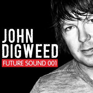 Future Sound 001 :: John Digweed