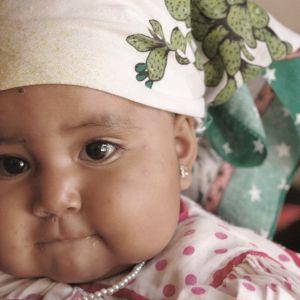 Día Internacional de la Lengua Materna 9